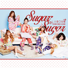 Laboum - Sugar Sugar