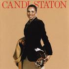 Candi Staton (Vinyl)