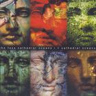 John Foxx - Cathedral Oceans I + II CD2