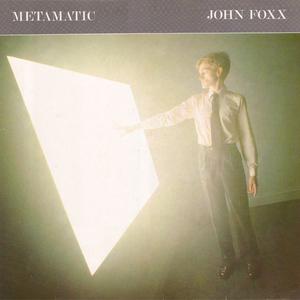 Metamatic (Deluxe Edition 2007) CD2