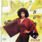 Linda (Vinyl)