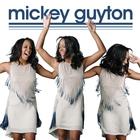 Mickey Guyton (EP)