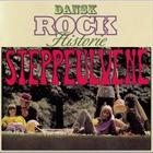 Dansk Rock Historie 1965-1978: Hip