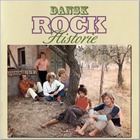 Dansk Rock Historie 1965-1978: In The Plain (1968)