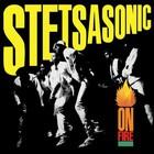 Stetsasonic - On Fire (Reissued 2001)
