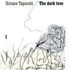 The Dark Tree Vol. 1