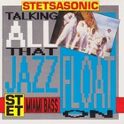Stetsasonic - Float On (VLS)