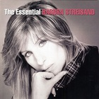 Barbra Streisand - The Essential CD2