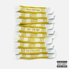 French Montana - Off The Rip (CDS)