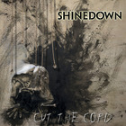 Shinedown - Cut The Cord (CDS)