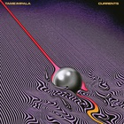 Tame Impala - Currents (Deluxe Ddition) CD1