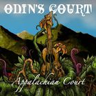 Appalachian Court