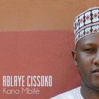 Kano Mbifé (EP)