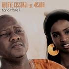 Kano Mbifé II (EP)