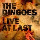 Live At Last CD1