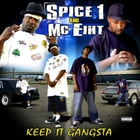 Keep It Gangsta (With Spice 1)