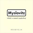 Milosc W Czasach Popkultury (Deluxe Edition) CD2