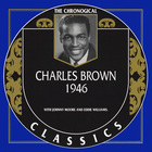 1946 (Chronological Classics)