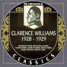 1928-1929 (Chronological Classics)
