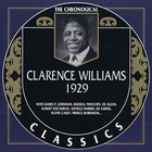 1929 (Chronological Classics)