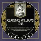 1933 (Chronological Classics)