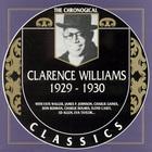 1929-1930 (Chronological Classics)