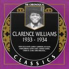 1933-1934 (Chronological Classics)
