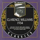 1934 (Chronological Classics)