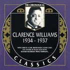 1934-1937 (Chronological Classics)