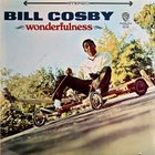 Bill Cosby - Wonderfulness (Vinyl)