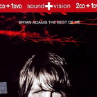 Bryan Adams - The Best Of Me CD2