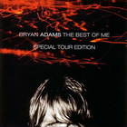 Bryan Adams - The Best Of Me CD3