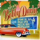 Bobby Darin - The Very Best Of Bobby Darin