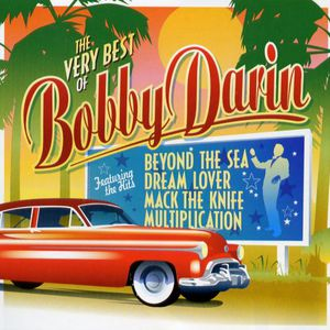 The Very Best Of Bobby Darin