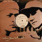 Lost In Love 1997 II (VLS)