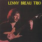 Lenny Breau - Lenny Breau Trio (Vinyl)