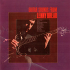 Lenny Breau - The Guitar Sounds Of Lenny Breau (Vinyl)