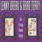 Lenny Breau - The Living Room Tapes Vol. 1 (With Brad Terry) (Vinyl)