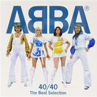 ABBA - 40/40 The Best Selection CD1