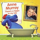 Anne Murray - There's A Hippo In My Tub (Vinyl)
