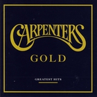 Carpenters - Greatest Hits