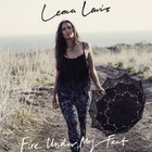 Leona Lewis - Fire Under My Feet (CDS)