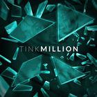 Million (CDS)