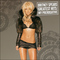 Britney Spears - Greatest Hits:my Prerogative CD1