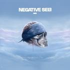 Negative Self