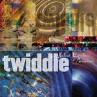Twiddle - Natural Evolution Of Consciousness