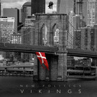 New Politics - Vikings