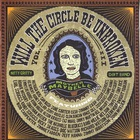 Nitty Gritty Dirt Band - Will The Circle Vol. 3 CD1