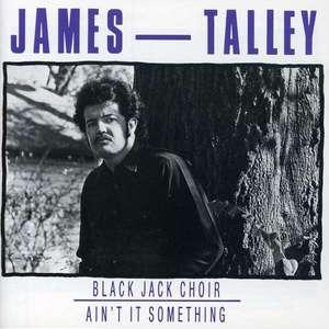 Black Jack Choir - Ain't It Somethin'