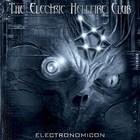 Electronomicon